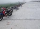 38 Km Tol Ngawi-Kertosono Bisa Dilalui, Ini Ketentuannya