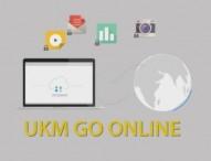 UKM Ngawi Semakin Fokus untuk Go Online