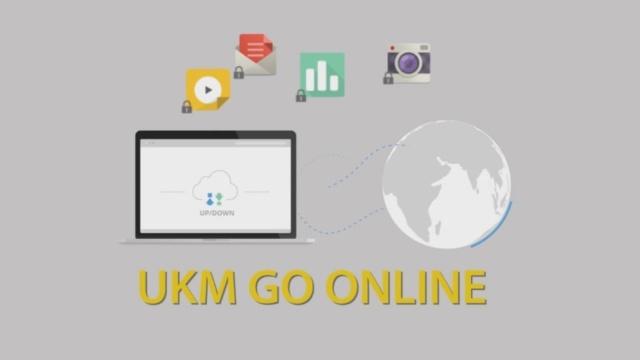 ukmngawi-go-online