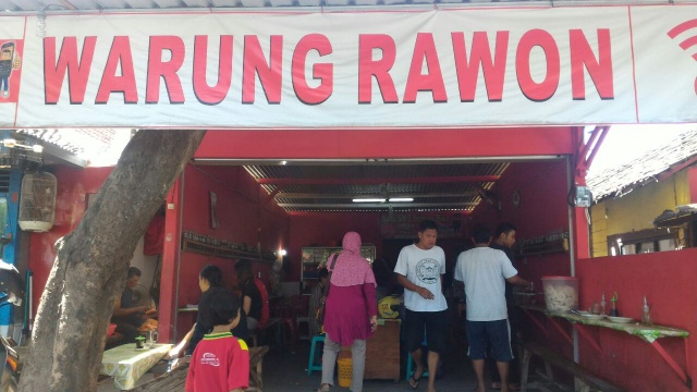 Warung-Rawon-Mak-Nyak-Ngawi