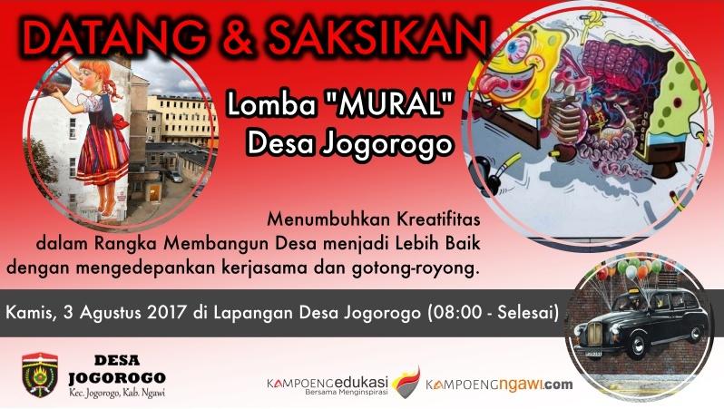 banner-lomba-mural-jogorogo