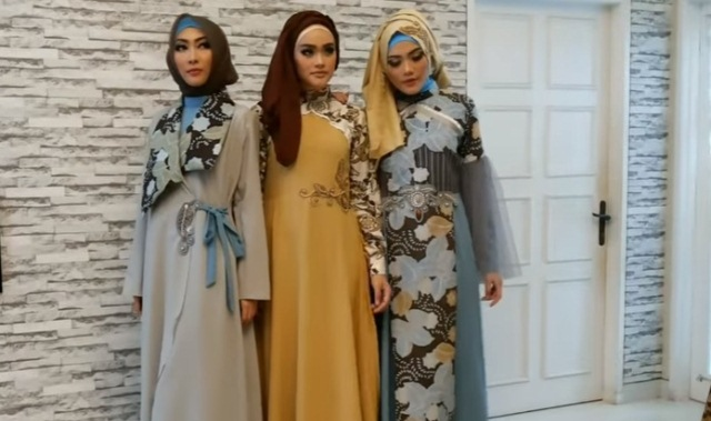 batik-ngawi-di-london