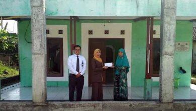 Photo of BSM Ngawi Salurkan CSR untuk Penunjang Pendidikan