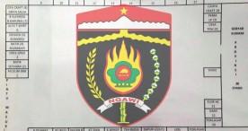 70 Stand akan Ramaikan Gebyar KUMKM Ngawi 2017