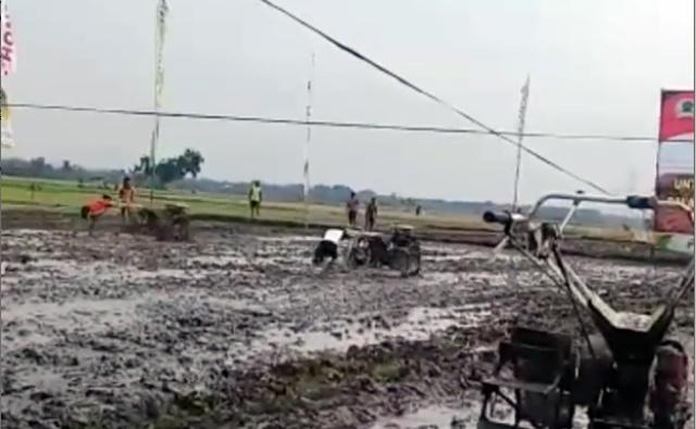 lomba-balap-traktor-ngawi-2017
