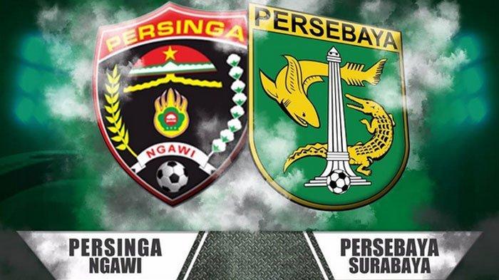persinga-vs-persebaya