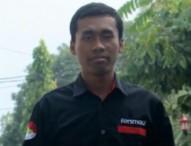 Babak Baru Kepengurusan Forsmawi periode 2017/2018