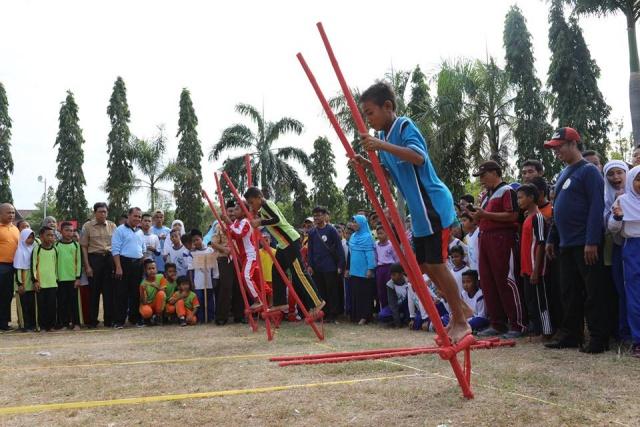 lomba-permainan-tradisional-2017