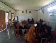 Talang Gali Potensi Desa Bersama Tim KKN UMM dan KampoengEdukasi