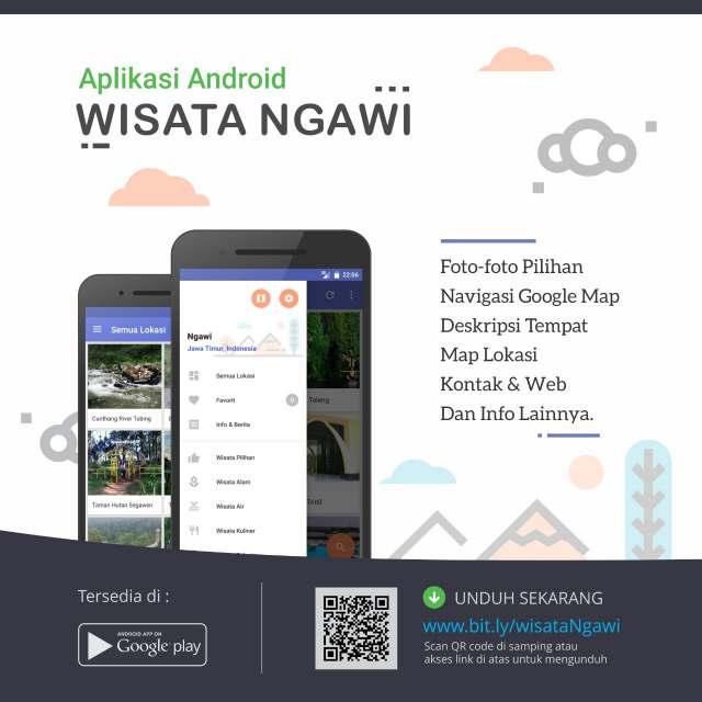 apps-wisata-ngawi