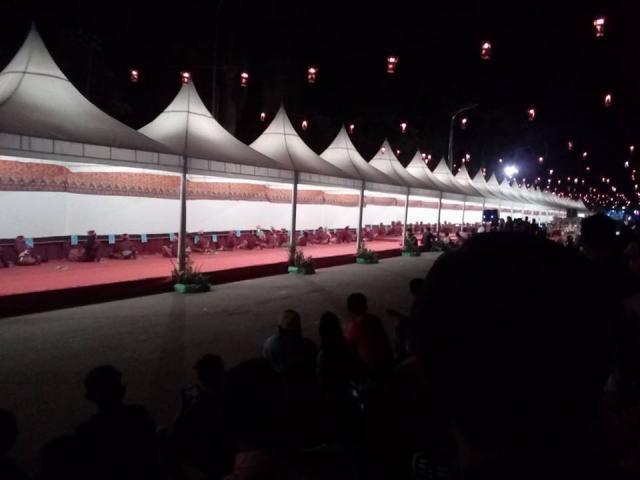 festival-dalang-cilik