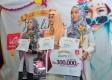 juara-pemilihan-gadis-krabbani-ngawi-2017