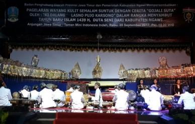 pagelaran-budaya-warga-ngawi-jakarta