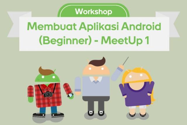 workshop-aplikasi-android