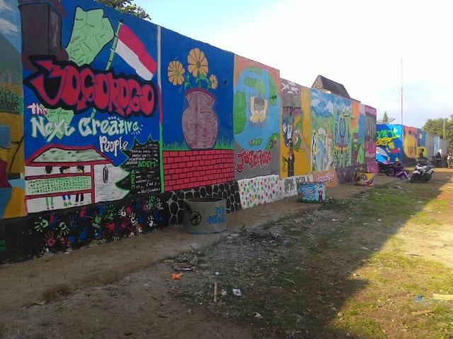 mural-jogorogo-5