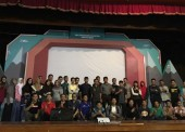 Ngawi Developer Community Terus Berkarya