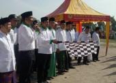 Ony Anwar Berharap Seluruh Santri Mampu Menjadi Pemimpin di Semua Sektor
