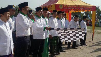 Photo of Ony Anwar Berharap Seluruh Santri Mampu Menjadi Pemimpin di Semua Sektor
