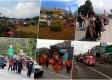 ramainya-bersih-desa-jogorogo-2017