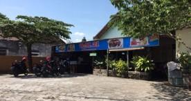 RM21 Ayam Goreng Kremesnya Bikin Gemes