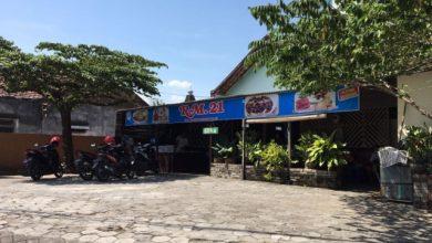 Photo of RM21 Ayam Goreng Kremesnya Bikin Gemes