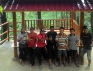 Srambang Park dan Wisata Ngrayudan akan Saling Melengkapi