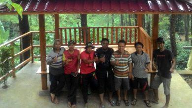 Photo of Srambang Park dan Wisata Ngrayudan akan Saling Melengkapi