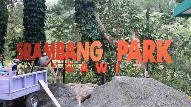 srambang-park-1