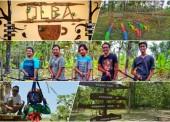 Olba Farm Wisata Edukasi Lengkap di Desa Gerih