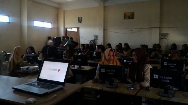 workshop-digital-smk-panter
