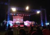 Malam Grand Final Dimas Diajeng 2017