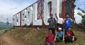 Giri Bolo Sangat Potensial Dijadikan Kawasan Wisata Edukatif