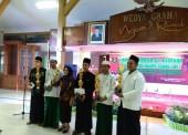 Inilah Daftar Juara Hadrah Al Banjari Kabupaten Ngawi Tahun 2017