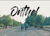 Komunitas Ini Terus Melestarikan Keberadaan Sepeda Unto