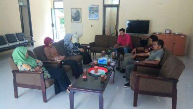 Photo of Asidewi Ngawi akan Bersinergi dengan Semua Pihak untuk Mengoptimalkan Museum Trinil