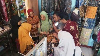 Photo of Pokdarwis Desa Banyubiru Bisa Optimalkan Batik Murakapi Sebagai Brand Unggulan