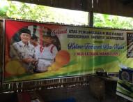 Lethok Pecel Mbah Jan Kuliner Terfavorit Khas Ngawi