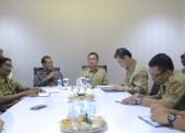 Ngawi Belajar TIK Ter-Update ke Kota Tangerang