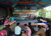 Semua Elemen Siap Bersinergi Promosikan Desa Wisata Ngawi
