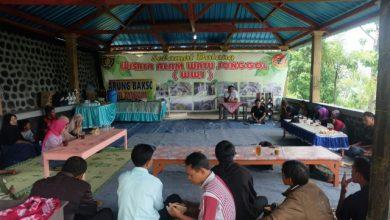 Photo of Semua Elemen Siap Bersinergi Promosikan Desa Wisata Ngawi