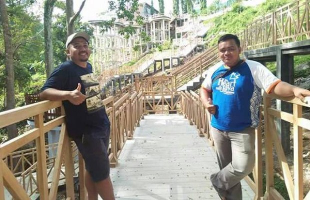 Ony Anwar:  Agro Techno Park Adalah Milik Bersama, Bisa Dimanfaatkan untuk Berkegiatan