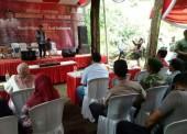 Bupati Ngawi Resmikan Srambang Park