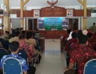 15 Pokdarwis Ini Siap Berinovasi Memajukan Desa Wisata di Ngawi