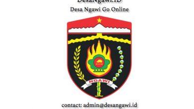 Photo of Seluruh Desa di Ngawi Bisa Punya Website Gratis dengan Ikut Program Ini