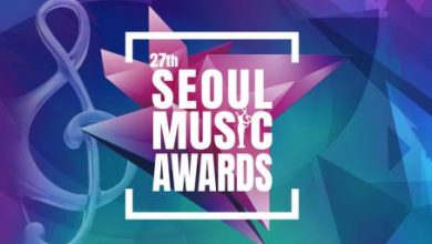 Photo of JOOX Hadirkan Live Streaming Seoul Music Awards ke-27 untuk pecinta K-Pop di Indonesia