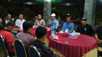 Photo of Ngopi Bareng Bupati Sambil Diskusi Mengoptimalkan Potensi Wisata Ngawi
