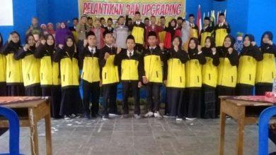 Photo of 30 Orang Pengurus Pimpinan Daerah IPM Ngawi Resmi Dilantik