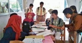 Dua Rayon Menjadi Lokasi Babak Penyisihan FIO 2018