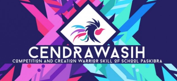 The 2nd Cendrawasih 2K18