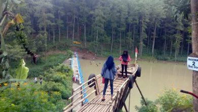 Photo of Kuniran Terus Optimalkan Potensi Menuju Desa Wisata